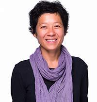 Tran-Bao Tran Dentiste et thérapeute myofonctionelle