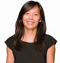 Thanh-Tran Tran - Dentiste et thérapeute myofonctionelle